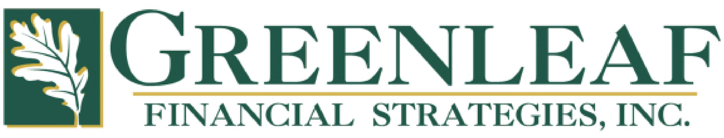 Greenleaf Financial